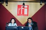 00700001 STUDIO RFI PECH Sangwawann e tPROENG Pranith Fev2008