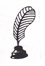 191357