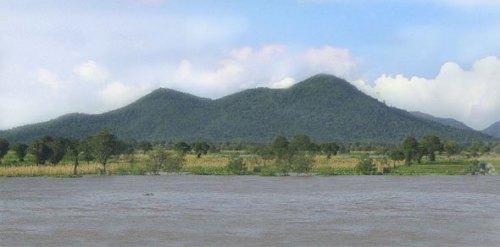 Pkongrei